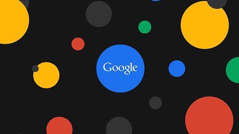 Google nie będzie już wyświetlać zdjęć autorów w wynikach wyszukiwania. Pojawią się za to informacje o aplikacjach mobilnych