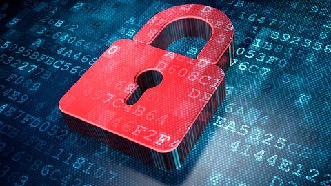 Dzięki DecryptCryptoLocker odzyskamy pliki zaszyfrowane przez popularnego szkodnika