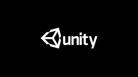 Nie tylko granie ale i tworzenie gier. Edytor Unity już wkrótce w wersji dla Ubuntu