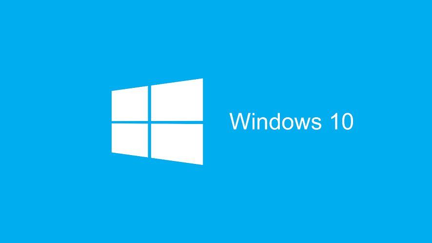 Uniwersalna platforma to nie koniec win32. Windows 7 będzie częścią Windowsa 10 #Build