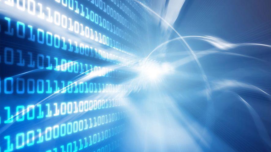 W Ameryce Północnej skończyły się adresy IPv4
