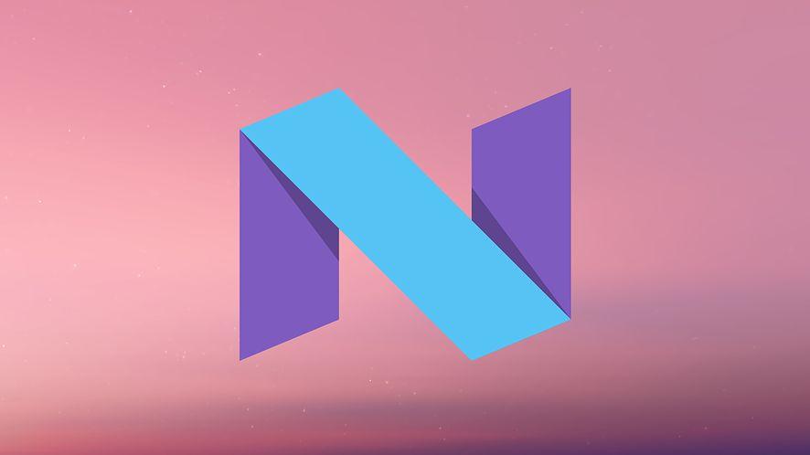 Android Nougat pojawi się jeszcze w tym miesiącu, ale nie na Nexusa 5