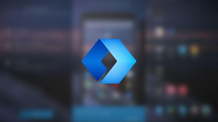 Microsoft Launcher: nowa odsłona mobilnego Microsoftu