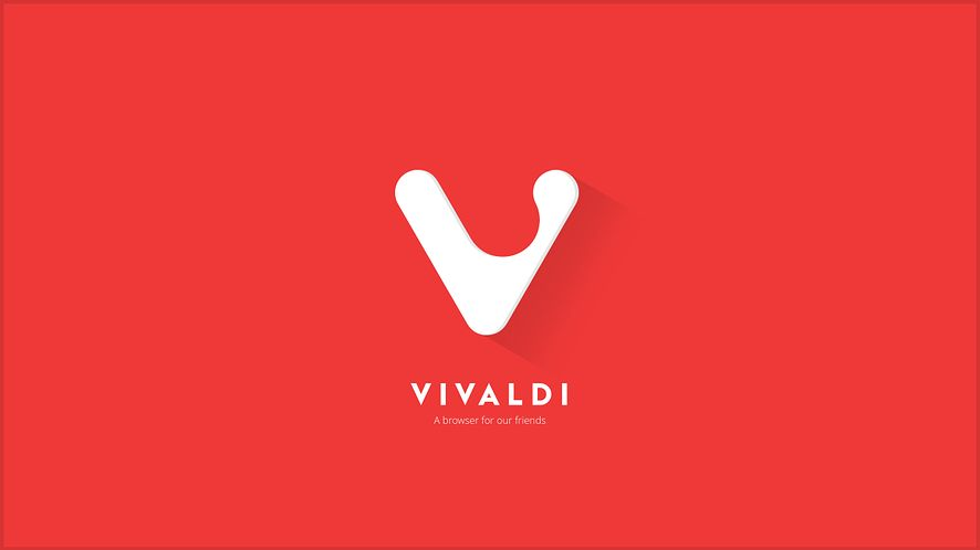 Zrzuty ekranu w Vivaldim 1.7 – jak wykorzystać pełnię sporych możliwości