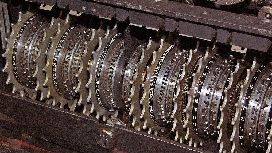 CrypTool: kryptografia bez tajemnic