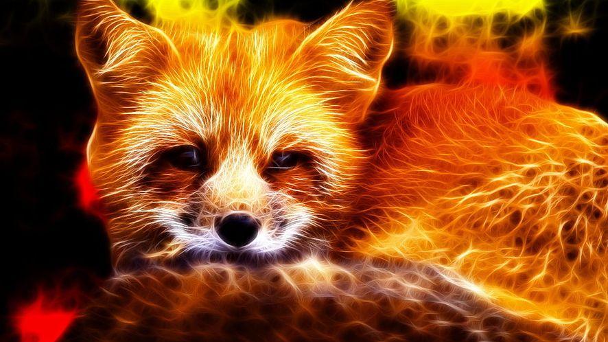 Firefox 34 wprowadza komunikator Hello i odświeżony interfejs na Androidzie