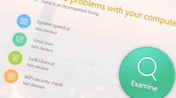 Qihoo aktualizuje 360 Total Security, dodaje piaskownicę i wsparcie dla Google Chrome