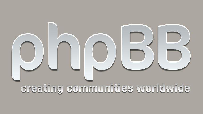 phpBB 3.0.12 wydane po roku prac
