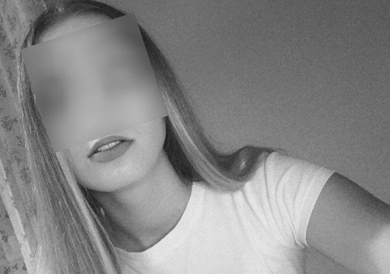 Zabił ją rówieśnik. Nauczyciele i koledzy żegnają 17-letnią Natalię