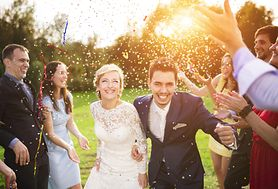 Makijaż na wesele - profesjonalny, na ślub, oczu, przykłady
