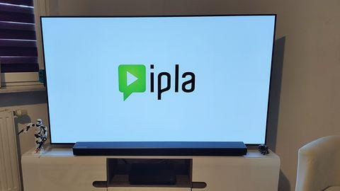 Ipla na Apple TV i Chromecast oraz nowe funkcje serwisu w telewizorach Samsunga
