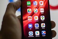 Google Sklep Play: 11 aplikacji kradło kontakty i SMS-y. Usuń je z telefonu - W Sklepie Play znaleziono szkodliwe aplikacje