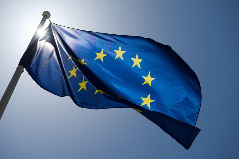 Polska opuści Unię Europejską? Polacy zabrali głos