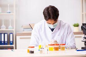 Mętny mocz – przyczyny, diagnostyka i leczenie