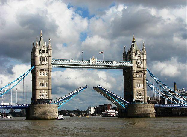 Polski Londyn szykuje się na wizytę prezydenta Andrzeja Dudy