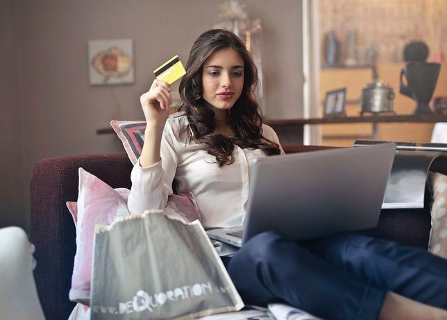 E-commerce lokalnie. Jak to działa?
