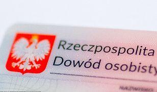 Polacy odbierają dokument, ale wstrzymują się z aktywacją