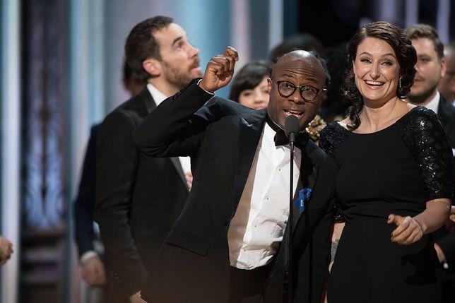 Oskary 2020. Znamy wszystkie nominacje. Kto w tym roku powalczy o statuetki?
