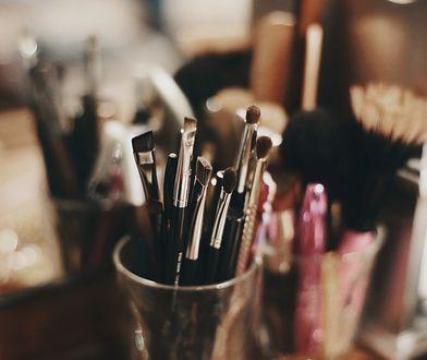 Błędy w makijażu. Zobacz, czy popełniasz podobne pomyłki