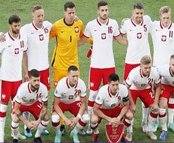 Euro 2020. Nie będzie łatwo wygrać ze Szwedami, bo pojawił się problem