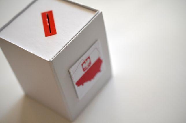Według oficjalnych wyników podanych przez PKW w Zielonej Górze z wynikiem 35,66 proc. głosów wygrywa Koalicja Obywatelska. Jak głosowali mieszkańcy Zielonej Góry?