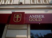 Gdzie Marcin P. ukrył 600 mln zł z Amber Gold?