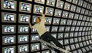 Małe sklepy RTV/AGD podgryzają gigantów