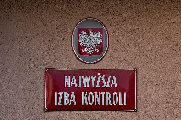 Wanda Nowicka złożyła wniosek do NIK ws. klauzuli sumienia lekarzy