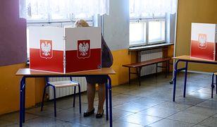 Wybory prezydenckie 2020. Premier Mateusz Morawiecki zabrał głos