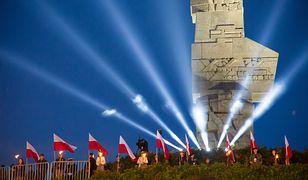 Czeka nas wojna o Westerplatte?
