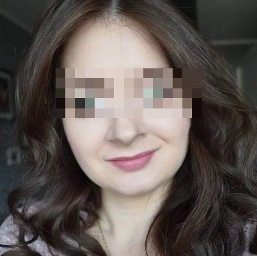Tajemnicza śmierć 28-latki