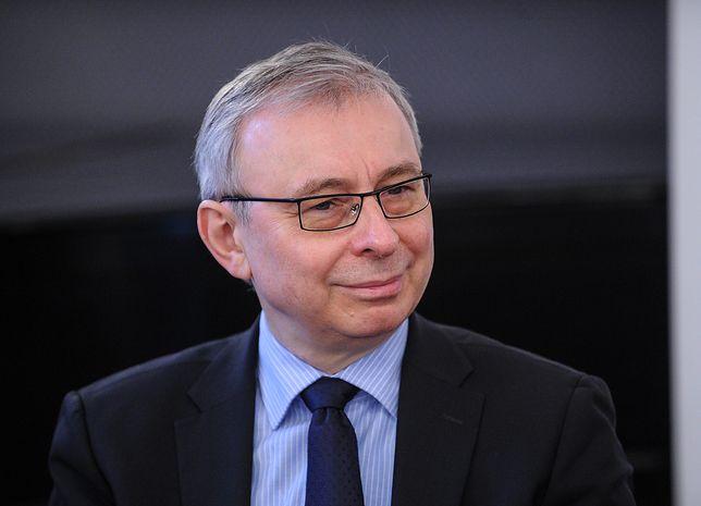 Ministrowie z rządu Beaty Szydło otrzymali średnio w 2017 roku 70 tys. zł nagród
