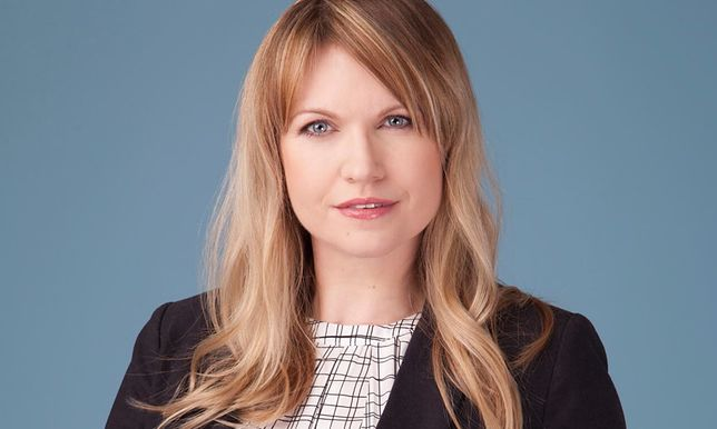 Koronawirus. Adwokat Magdalena Wilk wyjaśnia, jak rozmawiać z policjantem podczas kontroli