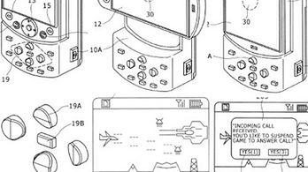Sony robi nowy sprzęt do gier?