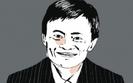 Środowisko: Wpajać wartości młodym chińskim pracownikom