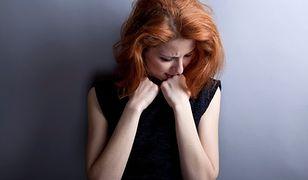Kołysanka dla okruszka – życie kobiety po poronieniu