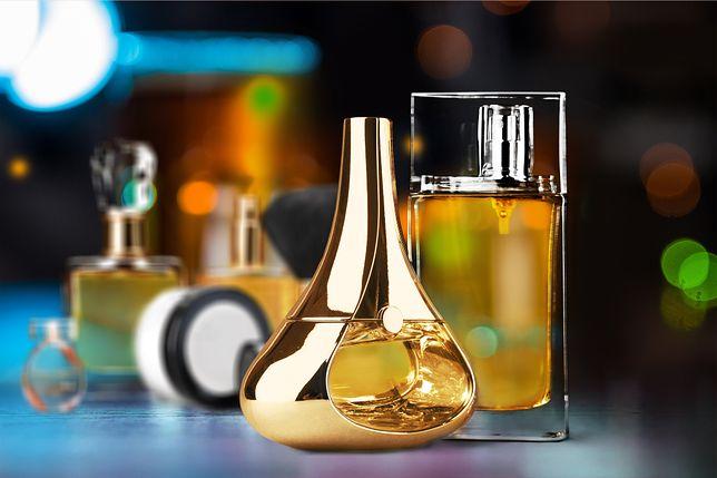 Perfumy to jedna z tych rzeczy, które chętnie wybieramy na prezent. Czy słusznie?