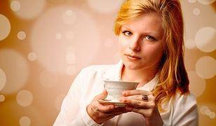 _Mindfulness_ - sposób na lepsze funkcjonowanie!