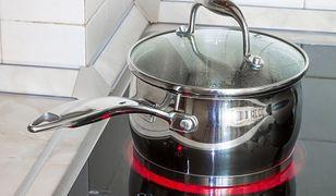 W kuchni jak w bajce. Najzdrowsze i mocne garnki wcale nie są drogie?