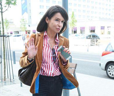 Marta Kaczyńska chce wyprowadzić się z Sopotu. Już wybrała lokalizację