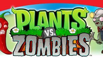 OMójBoże, będzie druga część Plants vs. Zombies