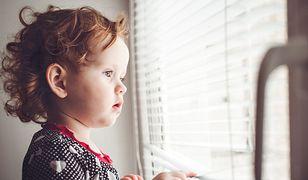 Idealne rolety do pokoju dziecka w różnym wieku