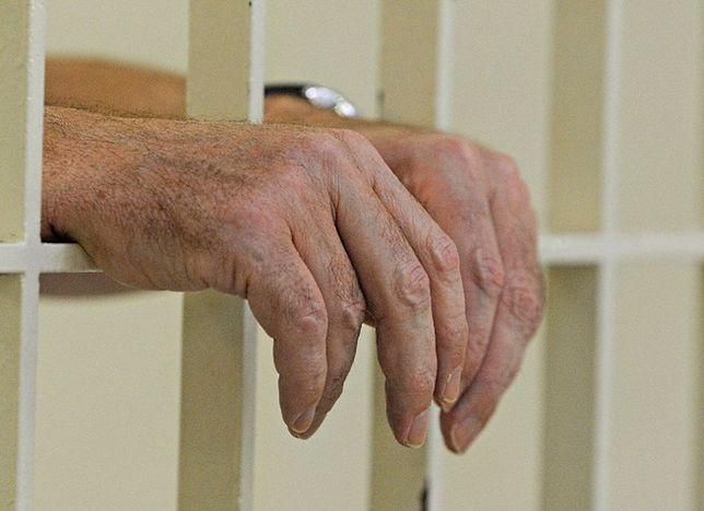Ekspert wojskowy zatrzymany na Białorusi