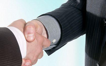 Porozumienie prokuratury z PIP ws. walki z łamiącymi prawa pracownicze