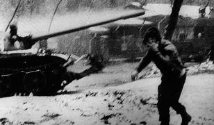"""32 lata temu ZOMO zastrzeliło w kopalni """"Wujek"""" 9 protestujących górników"""