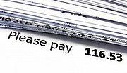 Biurowe wojny elektroniki z papierem