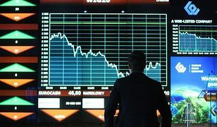 """Prognozy na 2016 rok: """"Sprzedawać wszystko poza obligacjami"""". Katastroficzne wizje szkockiego banku"""