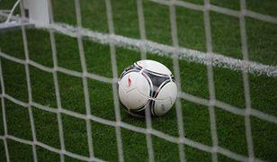 Deloitte: spadają przychody klubów polskiej ekstraklasy