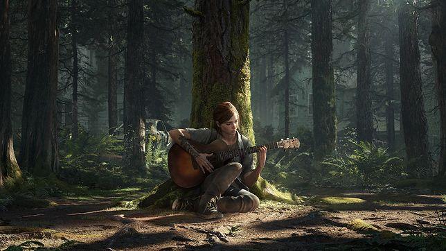 Dziś premiera The Last of Us 2. Zobacz, gdzie kupić grę najtaniej