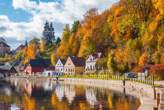 Co warto zobaczyć w Czechach?